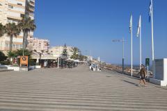 Torrox Promenade1