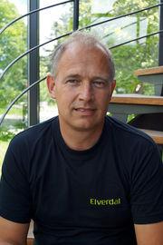 John Køneke