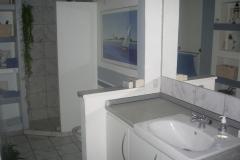 Blov_toilet