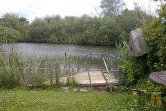 Fiskebro