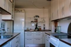 Køkken_2007_Blov